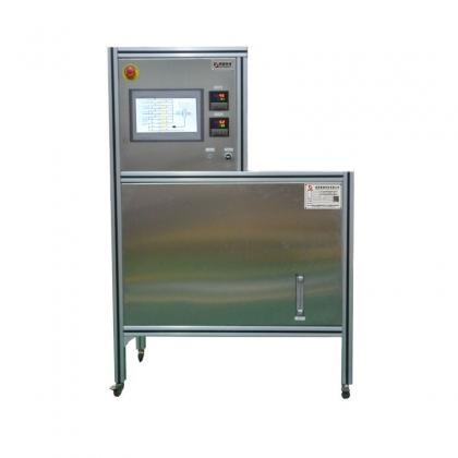 高精度全进口动态配气系统 混气仪 气体浓度比例调节装置