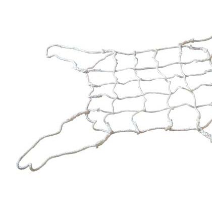 尼龙吊网,钢丝绳吊货网,扁带吊装网兜