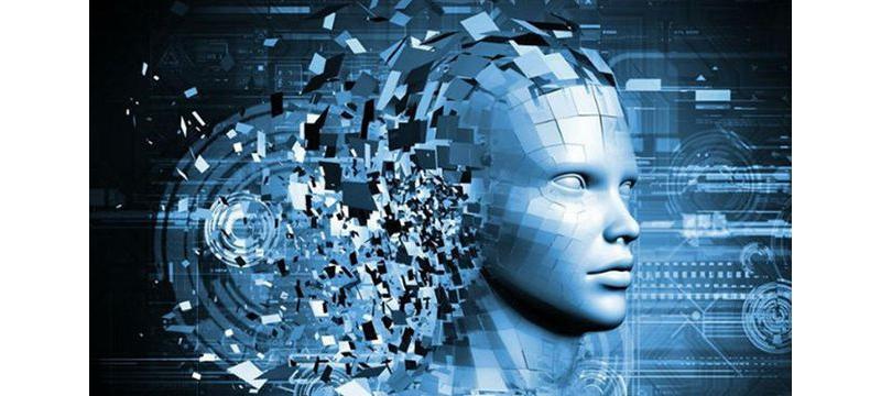 世界人工智能大会发布首批战略合作伙伴
