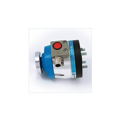 TBi KS-2-MIG 防碰撞传感器