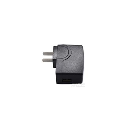 电源适配器5V充电器带USB接口