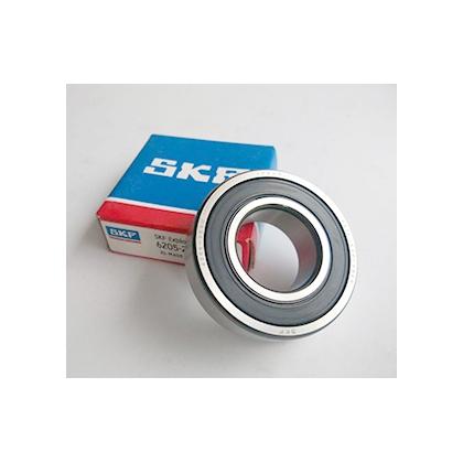 SKF 6305-2Z 6306-2Z 6307-2Z
