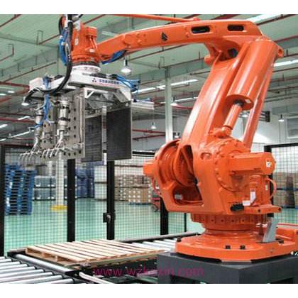 六轴工业机器人,焊接机器人,冲压成型机器人