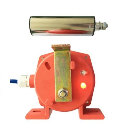 防爆两级跑偏开关EXDDP-K2/J电压380V