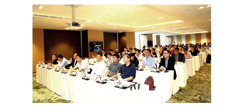 新华三与百余家高科技企业聚首,共推首都高精尖产业数字化创新