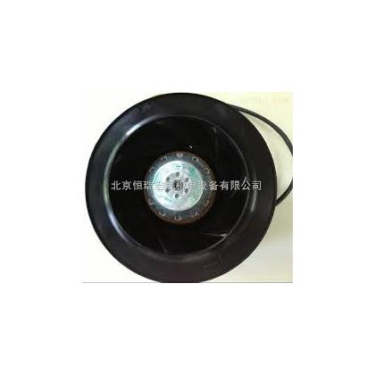 R2D225-AV02-12/15/18/20  机器人风扇  北京优势供应