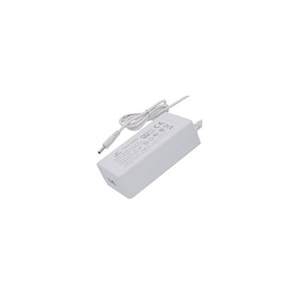 厂家直供CCC认证电源适配器