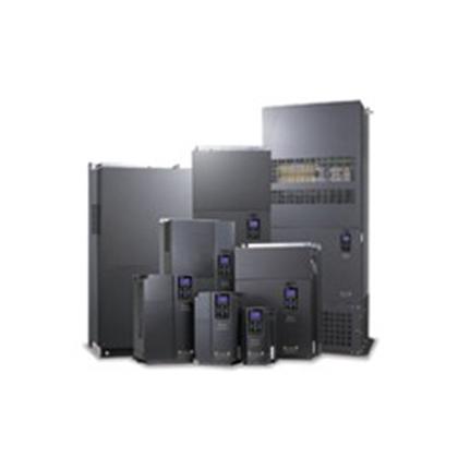 CH2000系列 高性能矢量变频器武汉台达变频器厂家