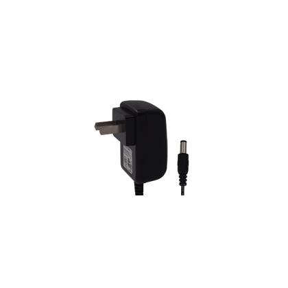 12V1A充电器