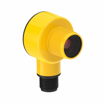 T18-2系列坚固耐用的可冲洗传感器,适用于恶劣环境