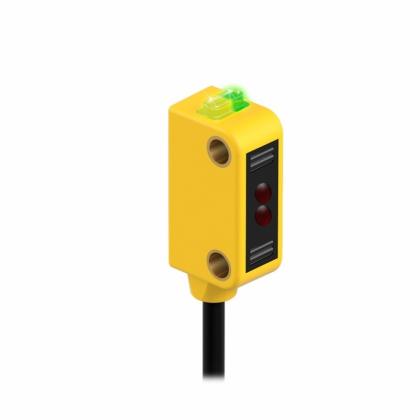 Q12系列微型一体式传感器