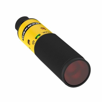 S18-2系列抗荧光传感器
