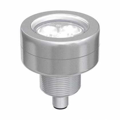 用于工作照明的WL50S密封LED射灯