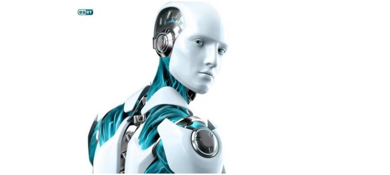 如何比隔壁机器人更加移情