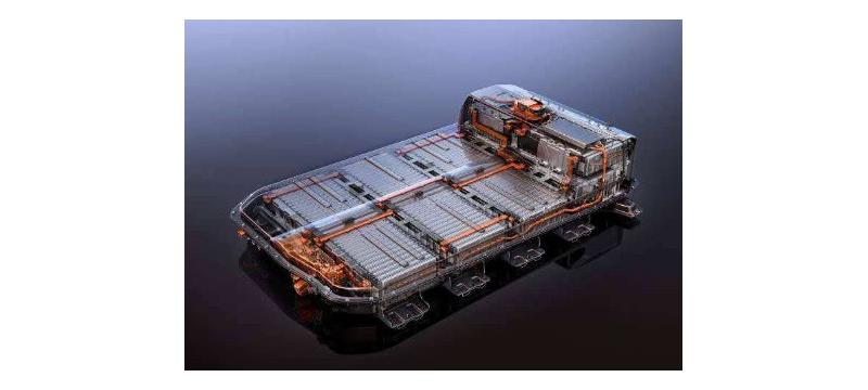 固态电池迎来新能源汽车新机遇