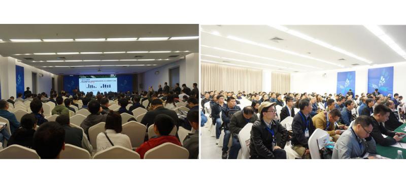 大动作!20+主题会议,涵盖轻量化、智能制造、新能源、智能网联等焦点领域,2019年3月与你相约重庆!