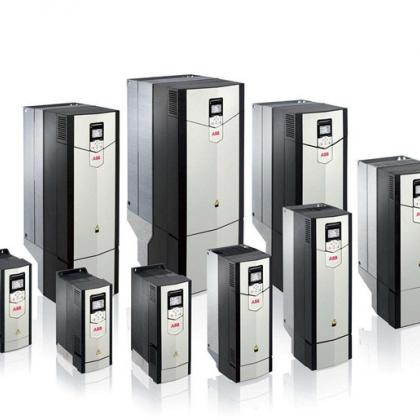 天津ABB变频器代理ACS880-032A
