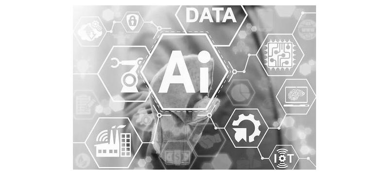 AI专利,超越技术本身