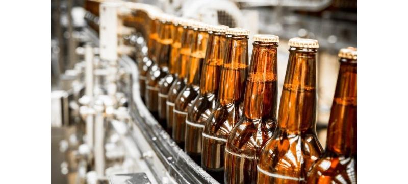 如何利用人工智能帮我们造啤酒?