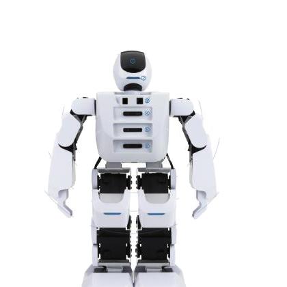 机器人教育,智能机器人,人形机器人