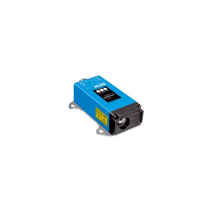 德国sick全新原装正品DT500-A111优势供应现货特价