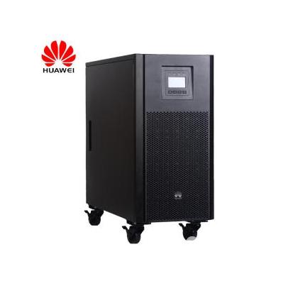 西安华为UPS电源UPS2000-A-2KTTS售价-西安经销商