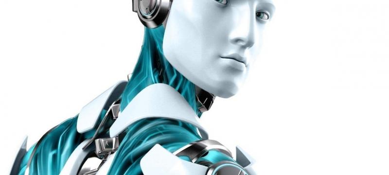 """人们需要怎样的机器人?""""机器人三定律""""有待超越"""