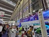 高交会航空航天科技展