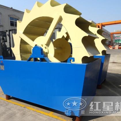 石灰石生产线80吨破碎设备有哪些ZQ77