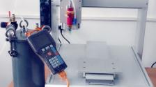 点胶机|自动点胶机|硅胶点胶机|AB胶点胶机设备