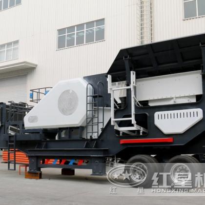 高锰钢材质耐磨件矿石打砂机厂家推荐ZQ77