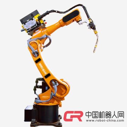 机器人控制系统实训装置智能制造实训室PLC