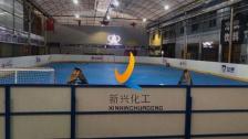 冰球场围栏A冬奥会冰球场围栏A冰球场围栏厂家