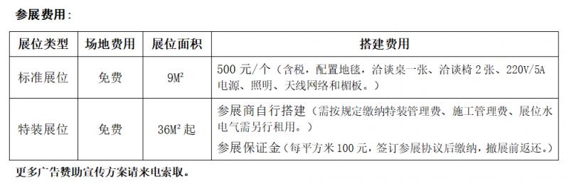 http://www.cnbli.com/qiyejingying/14994.html