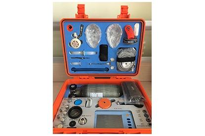 便携式智能心肺复苏设备、全自动心肺复苏机,多功能心肺复苏机