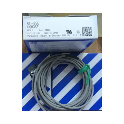 传感器GH-3SE