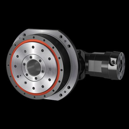 RDR-C系列齿轮箱型减速机