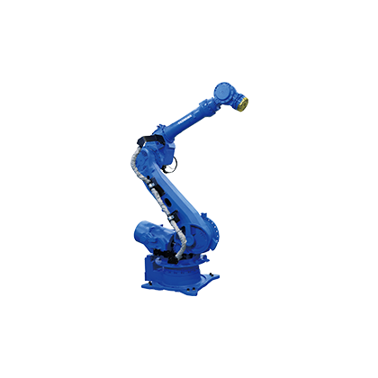 安川首钢SP235点焊机器人