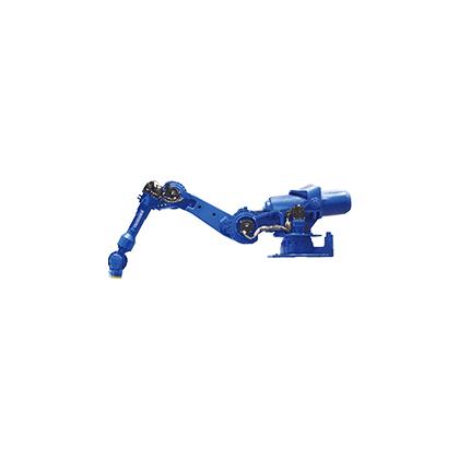 安川首钢SP185R点焊机器人