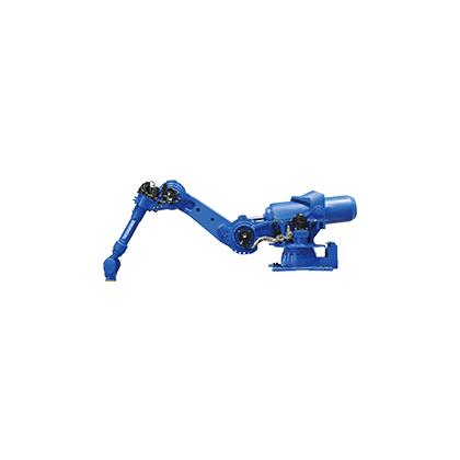 安川首钢SP150R点焊机器人