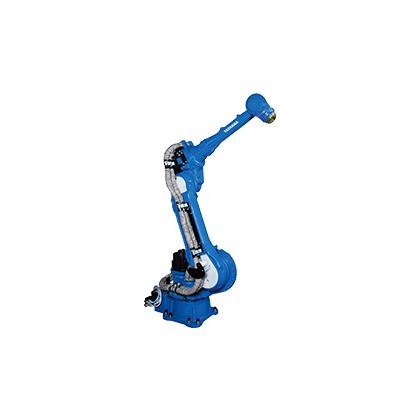 安川首钢SP80点焊机器人
