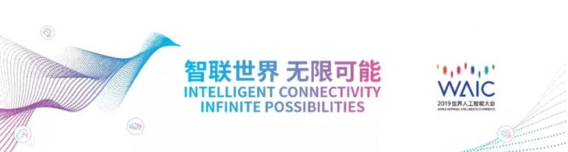 http://www.reviewcode.cn/rengongzhinen/67839.html