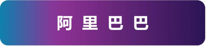 亚博ios下载倒计时11天,报答智能赋能都会未来