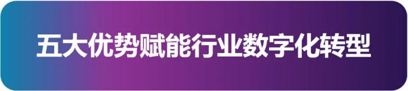 http://www.reviewcode.cn/bianchengyuyan/69601.html