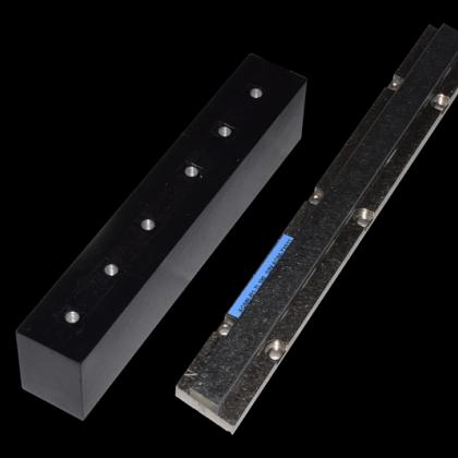 Akribis雅科贝思AQM系列为有铁芯直线直线电机