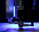 喷射式视觉点胶机具有什么样的点胶效果呢?