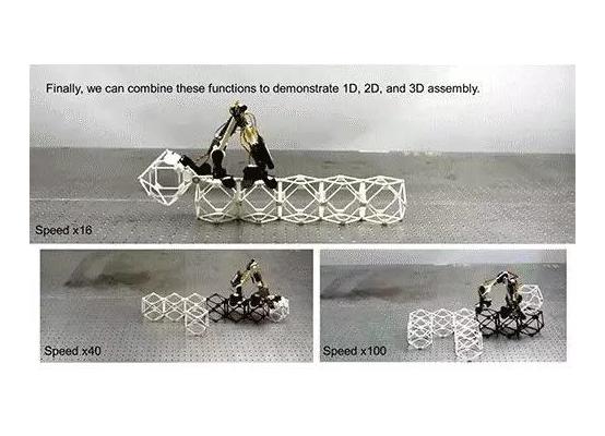 黑科技!相对机器人!这个新发明可以让飞机制造更简单!