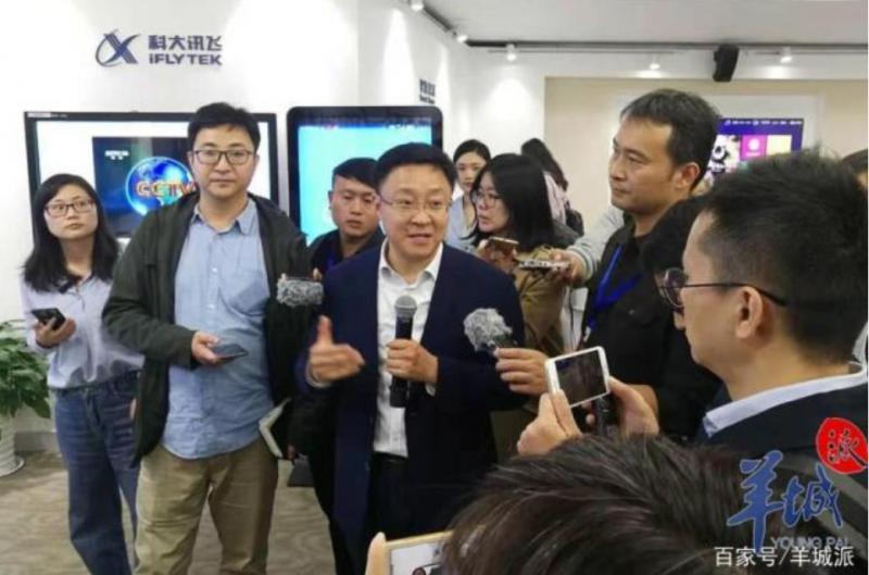 http://www.reviewcode.cn/bianchengyuyan/85226.html