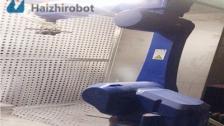 喷涂机器人视频播放-海智工业机器人喷漆喷粉
