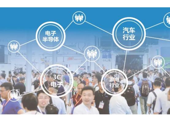 AHTE 2020『装配集成馆』全新启动,或将为多行业赋能